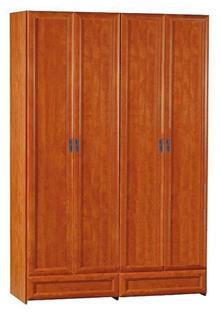 ארון 4 דלתות MISGERET-2 - InStyle