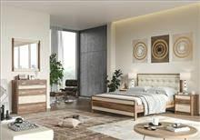 חדר שינה FABIO - InStyle