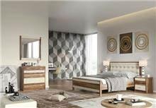 חדר שינה MONA