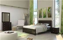 חדר שינה SPRING