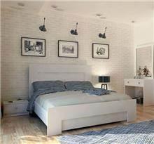 חדר שינה MAY