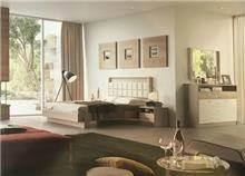 חדר שינה OLIMPUS