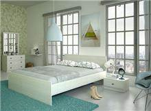 חדר שינה ARISTO