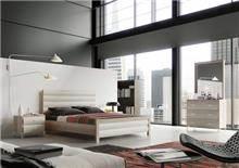 חדר שינה SIMFONYA - InStyle