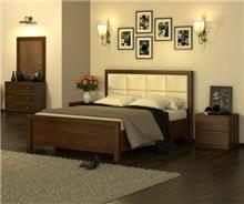 חדר שינה HARMONY