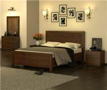 חדר שינה OLIVER - InStyle