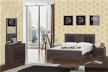 חדר שינה OR