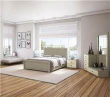 חדר שינה ARGO - InStyle