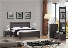 חדר שינה DAIMOND