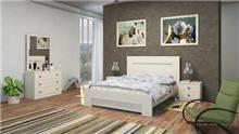 חדר שינה MOR