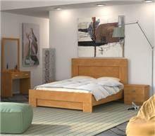 חדר שינה MORAN