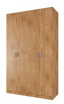 ארון 4 דלתות ILAN - InStyle