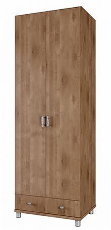 ארון 2 דלתות SHAY - InStyle