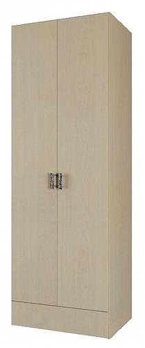 ארון 2 דלתות VERED - InStyle