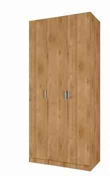 ארון 3 דלתות YUVAL - InStyle