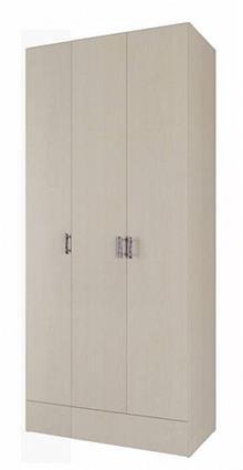 ארון 3 דלתות VERED - InStyle