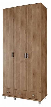 ארון 3 דלתות SHAY - InStyle