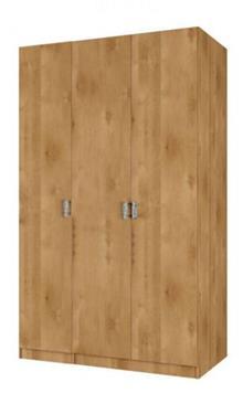 ארון 3 דלתות ILAN - InStyle