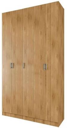 ארון 5 דלתות YOAV - InStyle