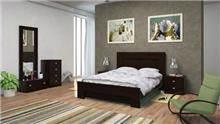 חדר שינה VICTORIA - InStyle