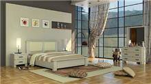 חדר שינה ROYALTY