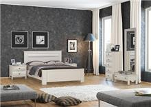 חדר שינה LONDON