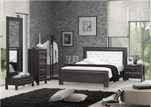 חדר שינה HALOMOT