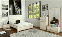 חדר שינה SAPIR - InStyle