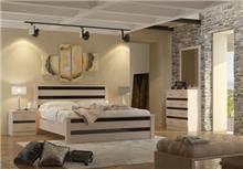 חדר שינה CAPRI - InStyle
