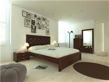 חדר שינה MISHEL - InStyle