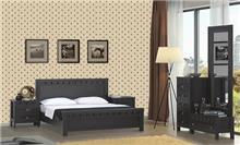 חדר שינה EROPA - InStyle