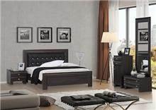 חדר שינה RIMON - InStyle