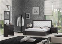 חדר שינה TIGRIS