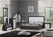 חדר שינה NAVADA
