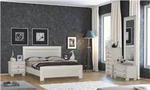 חדר שינה BROSH