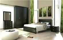 חדר שינה SPRING כולל ארון - InStyle