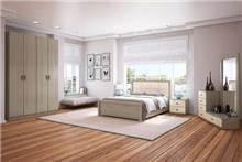 חדר שינה PROVANCE עם ארון - InStyle
