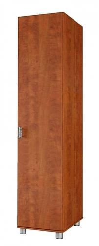 ארון YUVALIM דלת אחת - InStyle