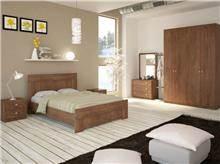 חדר שינה URBAN עם ארון - InStyle
