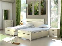 חדר שינה SPRING עם הפרדה יהודית - InStyle