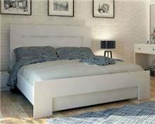 מיטה זוגית MAY - InStyle