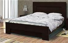 מיטה זוגית VICTORIA - InStyle