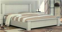מיטה זוגית LORY