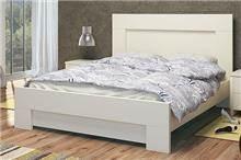 מיטה זוגית MOR - InStyle