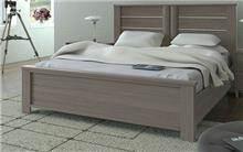 מיטה זוגית MALAGA - InStyle
