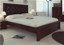 מיטה זוגית MISHEL - InStyle