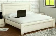 מיטה זוגית SAPIR - InStyle