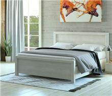 מיטה זוגית SUMMER - InStyle
