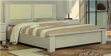 מיטה זוגית ROYALTY