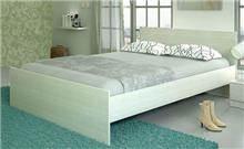 מיטה זוגית ARISTO - InStyle